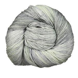 Madelinetosh Tosh Sock yarn Pelican
