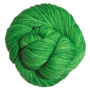 Madelinetosh Tosh Sock yarn Seaglass