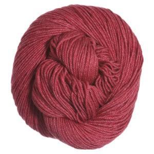 HiKoo Sueno yarn 1123 - Blush