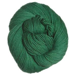 HiKoo Sueno yarn 1143 - Shamrock