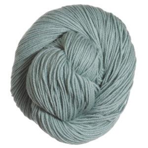 HiKoo Sueno yarn 1196 - Silver Sage