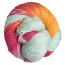 Yarn Carnival Petite Fan Dancer - Bali