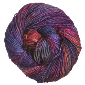 Malabrigo Rios yarn 005 Aniversario