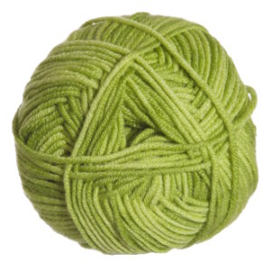 Debbie Bliss Baby Cashmerino Tonals yarn 04 Lime