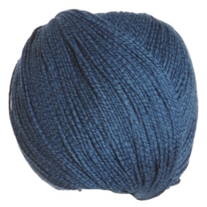 Universal Yarns Bamboo Pop yarn 119 Ink Blue
