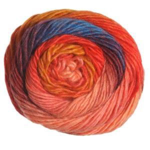 Universal Yarns Classic Shades yarn 743 Oasis