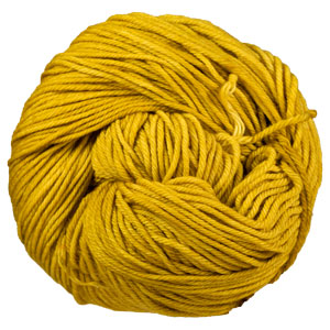Malabrigo Rios yarn 035 Frank Ochre