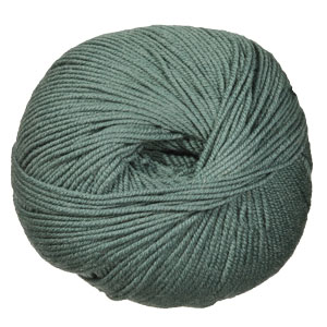 Rowan Super Fine Merino 4ply yarn 271 Khaki