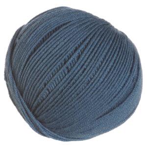 Rowan Super Fine Merino 4ply yarn 275 Mallard