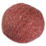 Rowan Hemp Tweed - 143 Paprika