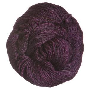 Madelinetosh Silk/Merino Onesies yarn Raspberry Cordial