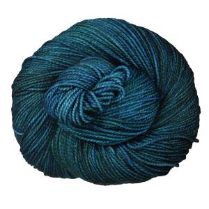 Madelinetosh Tosh Sock yarn Cousteau