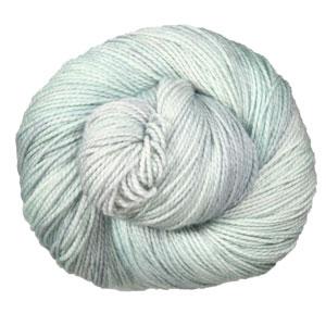 Madelinetosh Tosh Sock yarn Celadon