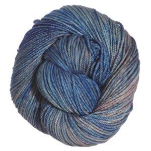 Madelinetosh Tosh Vintage Onesies yarn Cloud Dweller