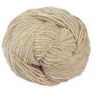 Berroco Mykonos yarn 8503 Demeter