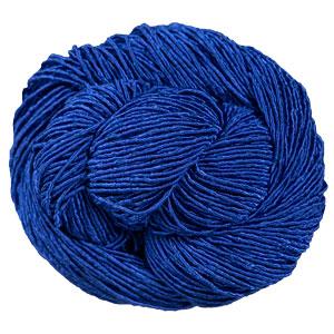 Berroco Mykonos yarn 8541 Hestia