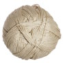 Cotton DK