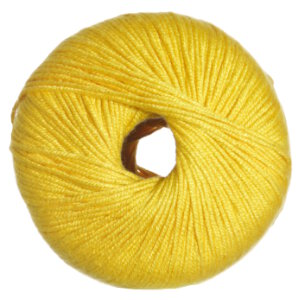 Sirdar Snuggly Baby Bamboo DK yarn 101 Sunny Surprise (Discontinued)