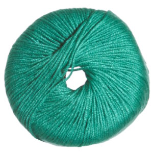 Sirdar Snuggly Baby Bamboo DK yarn 102 Apple Bob (Discontinued)
