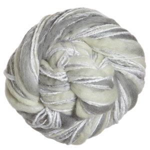 Universal Yarns Bamboo Bloom yarn 215 Silver Tones