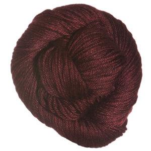 Madelinetosh Silk/Merino yarn Oscuro