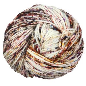 Madelinetosh Tosh DK Yarn - Marfa