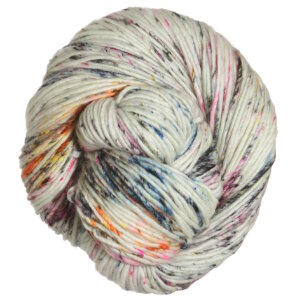 Madelinetosh Tosh Merino yarn Gemini Twins (Discontinued)