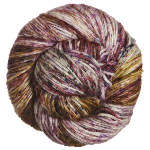 Madelinetosh Tosh Merino yarn Marfa