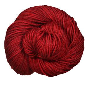 Madelinetosh Tosh Vintage Yarn - Blood Runs Cold