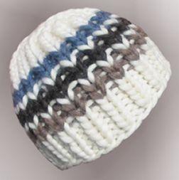 f737243d235 KnitWhits Patterns - Phoebe Hat Pattern at Jimmy Beans Wool