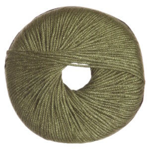 Sirdar Snuggly Baby Bamboo DK yarn 113 Paddy (Discontinued)