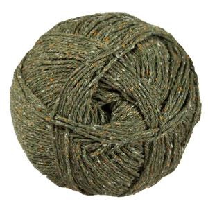 Berroco Remix Yarn - 3915 Olive