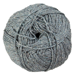 Berroco Remix Yarn - 3919 Mist