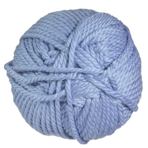 Cascade Pacific Bulky yarn 073 Denim