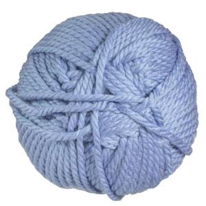 Cascade Pacific Bulky yarn 073 Denim