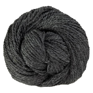 Blue Sky Fibers Woolstok Yarn - 1300 Cast Iron