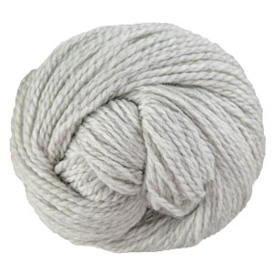 Blue Sky Fibers Woolstok yarn 1304 Grey Harbor