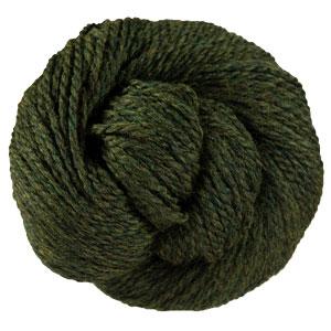 Blue Sky Fibers Woolstok Yarn - 1306 Wild Thyme