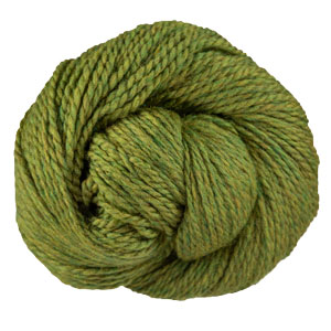 Blue Sky Fibers Woolstok Yarn - 1309 Earth Ivy