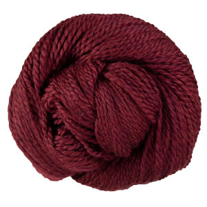 Blue Sky Fibers Woolstok Yarn - 1310 Cranberry