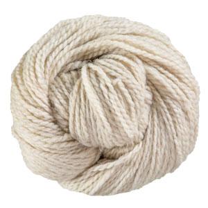 Blue Sky Fibers Woolstok yarn 1312 Drift Wood