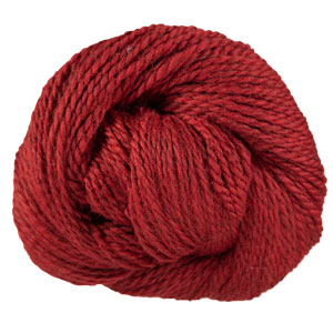 Blue Sky Fibers Woolstok Yarn - 1315 Red Rock