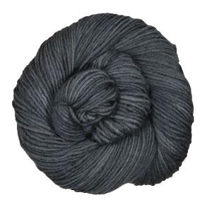 Manos Del Uruguay Silk Blend Yarn - 3059 Kohl