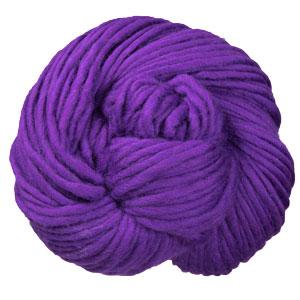 Cascade Spuntaneous yarn 16 Acai