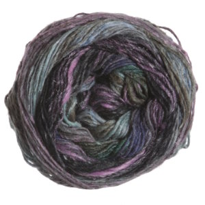Noro Silk Garden Sock yarn 436 Moonstones