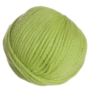Sublime Phoebe yarn 534 Willow