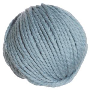 Sublime Lola yarn 543 Eres