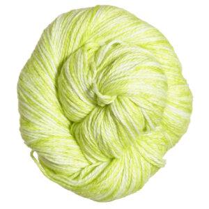 Universal Yarns Cotton Supreme DK Seaspray yarn 302 Sun Lime
