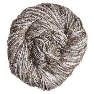 Universal Yarns Cotton Supreme DK Seaspray yarn 310 Brindle