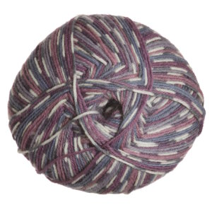 West Yorkshire Spinners Signature 4 Ply yarn 864 Woodpigeon